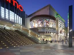 burbank entertainment village amc theater u2013 r m byrd and