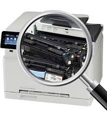 the best black friday deals on color laser printers how to buy the best printer which
