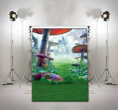 vinyl photography backdrops vinyl photography backdrop customized photo background