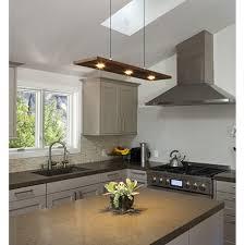 modele de lustre pour cuisine modele de lustre pour cuisine