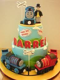 8 best thomas cake images on pinterest thomas cakes thomas the