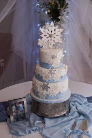 wedding cakes the cake flower