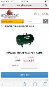 Home Depot Houston Tx 77001 28 Best Spray Gun Images On Pinterest Sprays Spray Painting And