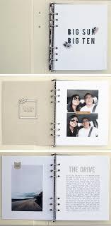 big photo albums big sur big ten album by perry photo album