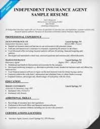 Real Estate Agent Resume Example by 100 Stock Broker Resume Stock Trader Resume Contegri Com