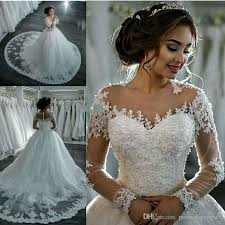 south wedding dresses discount south africa sheer tulle luxury wedding dresses 2017