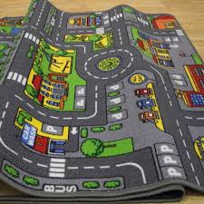 play rugs for cars rugs ideas