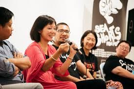 film motivasi indonesia youtube seashorts blog next new wave