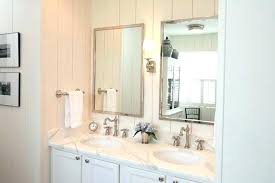 bathroom paneling ideas wood paneling ideas hermelin me
