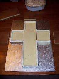 How To Decorate Christening Cake 349 Best Baptizing Christening Cookies Cakes Food Ideas