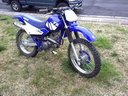 2002 yamaha tt r 225 moto zombdrive com