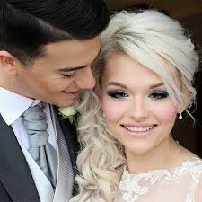 Makeup Schools Bay Area Orchard Makeup Bridal Makeup Artists In The South West