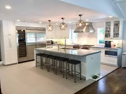 can you build a kitchen island with base cabinets how to build a kitchen island 20 design ideas you can