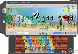 free typing full version software download download free portable rapid typing tutor portable rapid typing