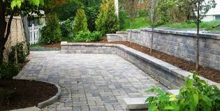 cinder block outdoor couch textured concrete painting walls how to