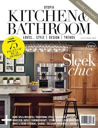 kitchen ideas magazine kitchen kitchen magazines kitchen and bath ideas magazine