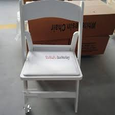 wedding chairs wholesale china white outdoor wedding chairs wholesale alibaba