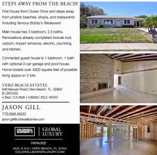 jason gill vero beach real estate home facebook