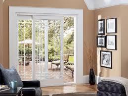 Patio Doors Ontario Quality Doors From A Great Door Supplier Ontario