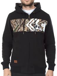 metal mulisha motocross boots metal mulisha black stalk zip hoody metal mulisha