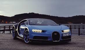 gold bugatti chiron bugatti news photos videos page 3