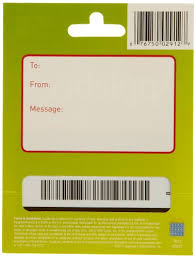 applebee s gift cards welcome to shoprezzzo pages
