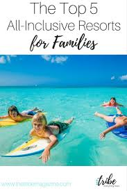 25 best ideas about best all inclusive resorts on pinterest