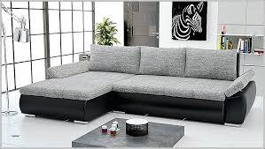 canap confortables canapé convertible confortable pour dormir waitro page 51 canape