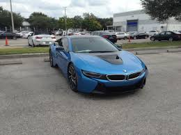 Bmw I8 On Rims - next bmw i8 reported to get range u0026 power boost cleantechnica