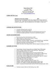 Resume For Someone With No Work Experience Examples No Experience Resume Resume Sample For Students With No