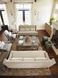 Living Room Setups by Living Room Setup Project Awesome Living Room Set Up Home Decor