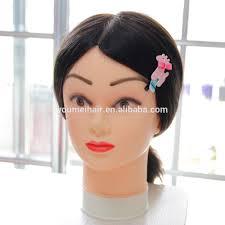 makeup mannequin head makeup mannequin head suppliers and
