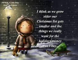season s greetings winter solstice yule and