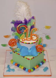 super sweet 16 birthday cake cakecentral com