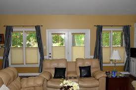 Top Down Bottom Up Cellular Blinds Bottom Up Shades Lutron Lutron Blinds Cu2022l Dimmers