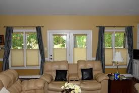 budget blinds new bern nc custom window coverings shutters