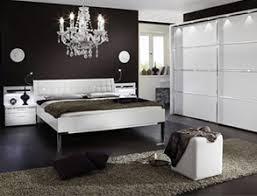 preiswerte schlafzimmer komplett gunstige schlafzimmer komplett bigschool info