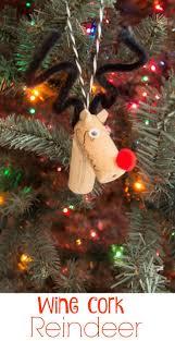 625 best christmas reindeer ornaments images on pinterest