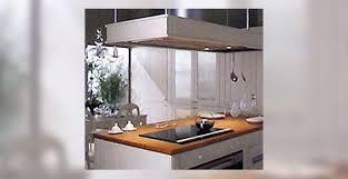cuisiniste orgeval cuisines dmc vente et installation de cuisines à orgeval