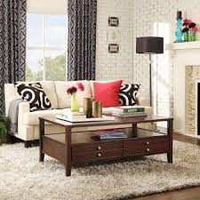 end tables accent tables the home depot