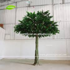 artificial trees artificial trees suppliers and