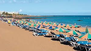 last minute holidays to matagorda 2017 2018 thomson now tui