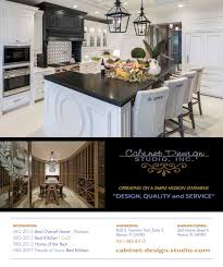 Affinity Kitchens by Suncoast Kitchen Bath U0026 Cabinetry Home U0026 Design