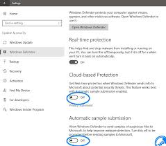 how to make stop microsoft spying on you u2014 make your windows 10 as