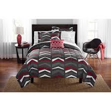 girl bedroom comforter sets queen headboard white bedding full bed frame king bedding sets