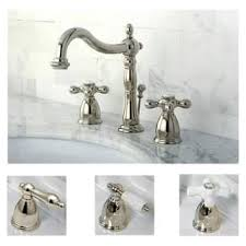 Bathtub Faucet Height Standard 5 6 Inches Bathroom Faucets Shop The Best Deals For Nov 2017