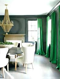 dining room drapery ideas interior design living room curtains curtains for grey room top best