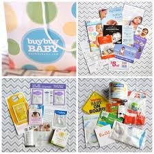 where to buy gift bags buy buy baby registry gift bag gift ideas