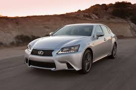 lexus for under 10000 2013 lexus gs350 reviews and rating motor trend