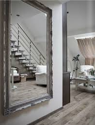 Living Room Wall Mirrors Cheap Oversized Wall Mirrors 71 Beautiful Decoration Also Mirror